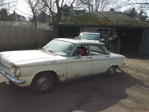 Chevy corvair for Sale in New Britain, CT