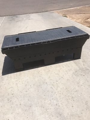 Crate for Sale in Laveen Village, AZ