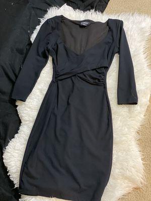Bebe dress size XXS for Sale in Darnestown, MD