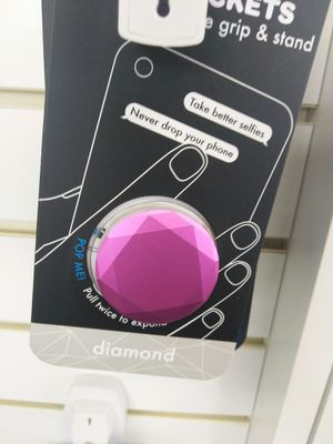 Popsockets for Sale in Tulsa, OK