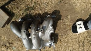 Car parts for Sale in Beaumont, CA