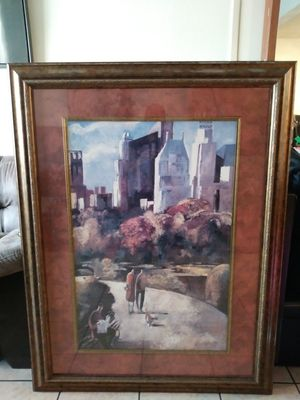frame $25 for Sale in Chino, CA