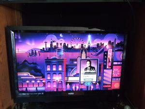 40 inch Vizio TV television for Sale in Mesa, AZ