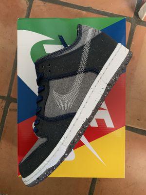 "Nike SB Dunk ""Low Pro E"" SZ 10.5 for Sale in Tempe, AZ"