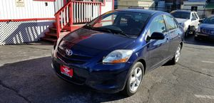 2009 Toyota yaris miles-87.877 for Sale in Baltimore, MD