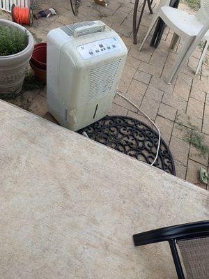 GE dehumidifier for Sale in Leander, TX