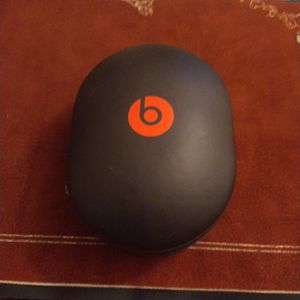 Dre Beats Studio 3 Edition for Sale in Redlands, CA