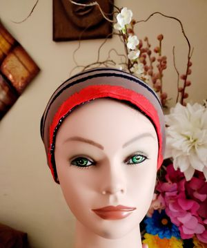 Bouffant Scrub Hat Reversible for Sale in Sun City, AZ