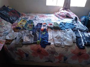 Baby boy clothes for Sale in Phoenix, AZ