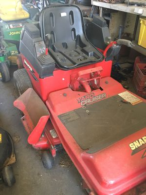 Lawn Equipment for Sale in Haines City, FL