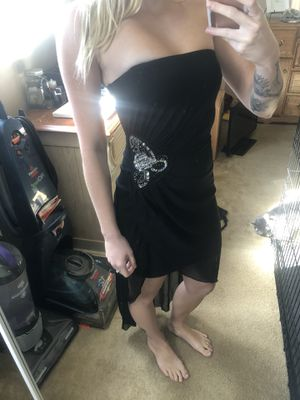 Formal Dress for Sale in Rochester, PA