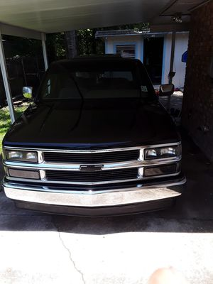 95 chevy for Sale in Gonzales, LA
