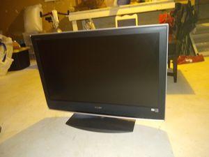 Approx 40 inch Sony flatscreen TV for Sale in Seattle, WA