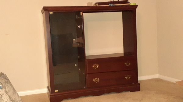 furniture for TV FREE