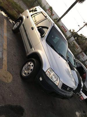 1998 Honda CRV for Sale in Kissimmee, FL