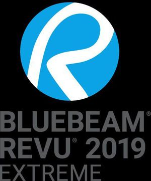 REVU eXTREME Life-Time Edition = One Investment! 2019 $150 for Sale in Beaumont, CA