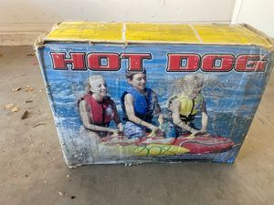 Hot Dog for Sale in Apache Junction, AZ