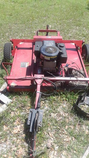 Bush Hog Mowers for sale | Only 2 left at -60%