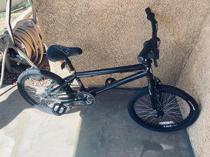 Redline bmx bike bicycle for Sale in Henderson, NV