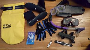 Scuba gear for Sale in Framingham, MA