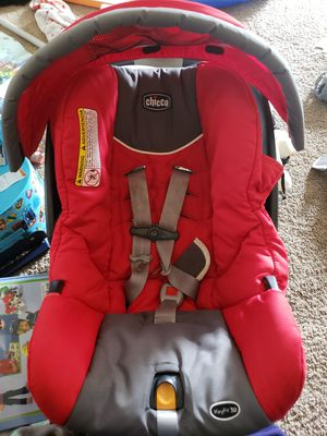 Graco car seat cover for Sale in Pickerington, OH