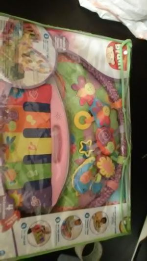 Baby toys for Sale in Fresno, CA