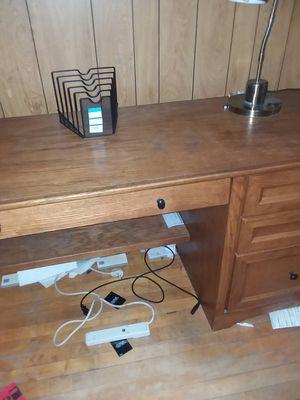Office furniture for Sale in Malden, MA
