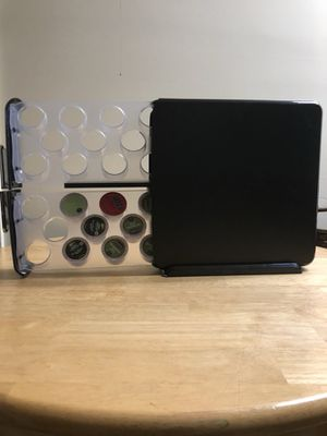 Keurig Coffee Pods Holder for Sale in Washington, DC