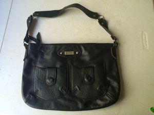 Harley Davidson leather bag for Sale in Atlanta, GA