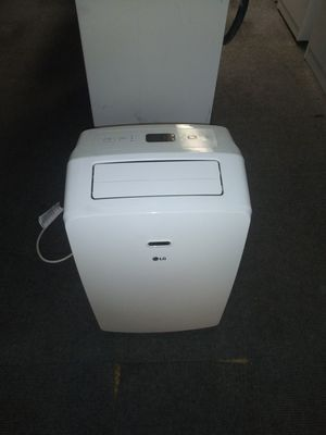 Portable ac unit for Sale in Columbus, OH