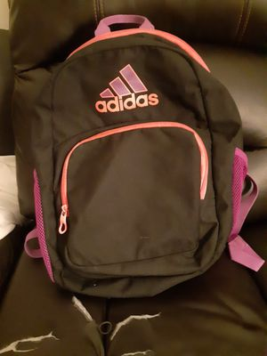 Adidas Backpack for Sale in Greenville, SC
