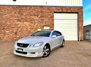 🎁 2007 Lexus GS 350 📫 for Sale in Bowling Green, KY