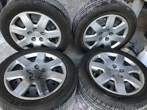 Tires for Honda Civic for Sale in Prosser, WA