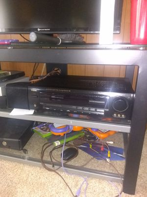 Bose, pioneer, teac for Sale in Irwin, PA