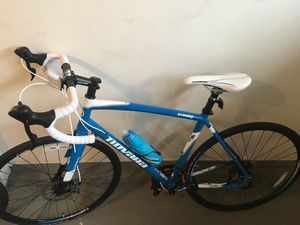 Bicycle for Sale in Ashburn, VA