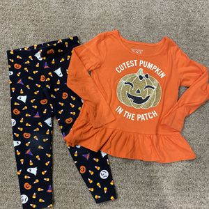 Children's Place Size 3t Girls Outfit for Sale in Fountain Valley, CA