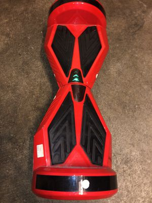 Hoverboard for Sale in Auburn, WA