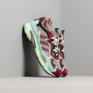 New mens adidas temper run shoes size 13 for Sale in Lake Forest Park, WA