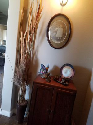 Artificial plant for Sale in Glendale, AZ