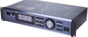 Roland Integra 7 Sound Module for Sale in Ocala, FL