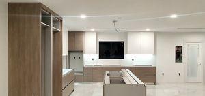 Cabinet for kitchen, vanitys, closet. Gabinetes de cocina, closet baños for Sale in North Miami Beach, FL