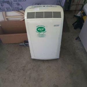 Ac Unit for Sale in Corona, CA