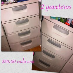 1 Drawer Left for Sale in Haverhill,  MA