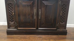 Cabinet for Sale in Knoxville, TN