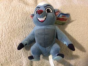 "Disney Jr. plushie ""Bunga"" NWT! for Sale in Newark, OH"