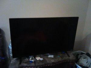 Vizio 32 inch HD Tv for Sale in Jonesboro, AR