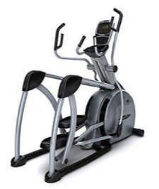 VISION ELLIPTICAL for Sale in Rancho Cucamonga, CA