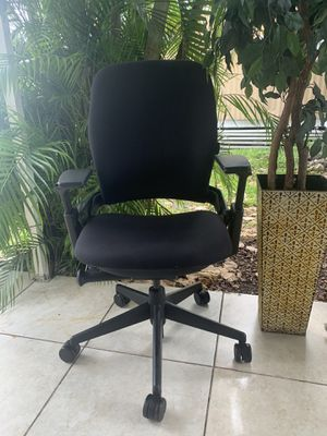 Computer Chair for Sale in Plantation, FL