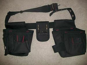 Husky Carpenters Toolbelt for Sale in Grain Valley, MO