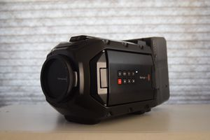 BlackMagic URSA 4K | EF Mount for Sale in Oakland, CA